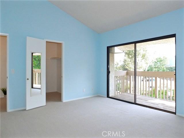 1821 Caddington Drive Unit 10 Rancho Palos Verdes, CA 90275 - MLS #: PW18261075