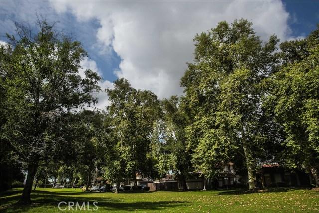 2690 W Almond Tree Ln, Anaheim, CA 92801 Photo 23