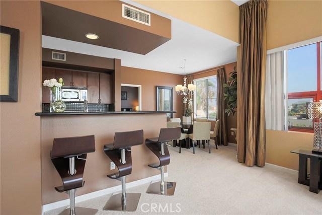 1801 E Katella Av, Anaheim, CA 92805 Photo 2
