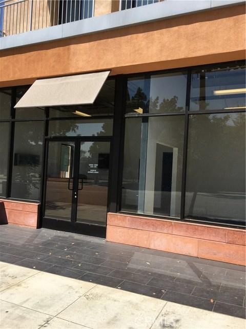 859 N Fair Oaks Avenue, Pasadena CA: http://media.crmls.org/medias/99421686-9cbe-4d8e-a160-736e1f8263f6.jpg