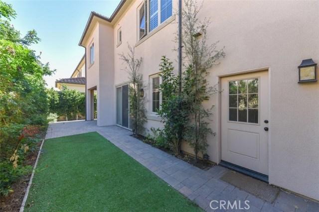 63 Sycamore, Irvine, CA 92620 Photo 45