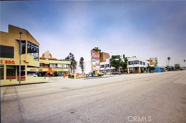 12118 Santa Monica Bl, Los Angeles, CA 90025 Photo 8