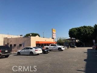 919 S Soto St, Los Angeles, CA 90023 Photo 2