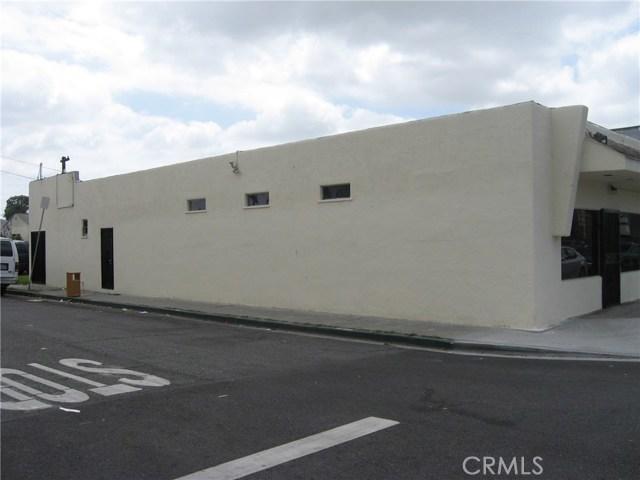 1214 N Wilmington N Avenue, Compton CA: http://media.crmls.org/medias/9944de5d-395e-4b35-a728-b7261e82d4dc.jpg