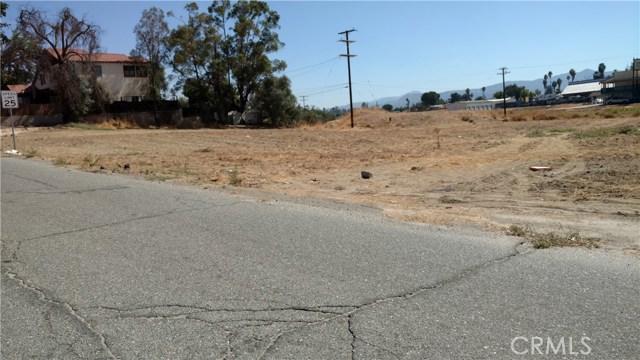 0 San Jacinto Street Hemet, CA 0 - MLS #: SW17222666