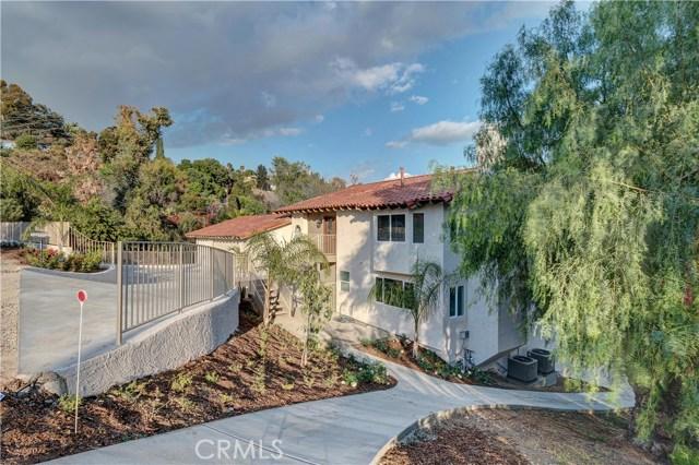 508 Green View Road La Habra Heights, CA 90631 - MLS #: PW18145552