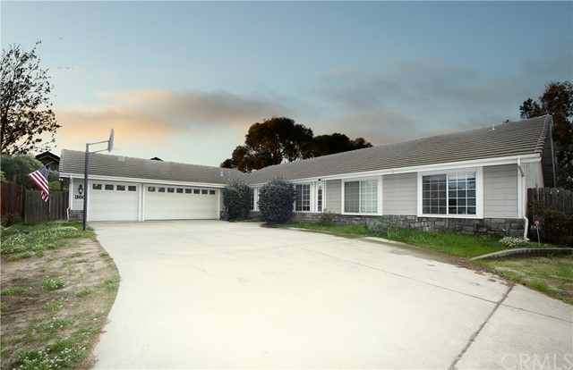 Property for sale at 360 Pabst Lane, Orcutt,  California 93455