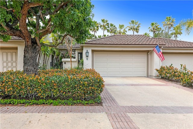 5 Sea Cove Lane 8, Newport Beach, CA 92660