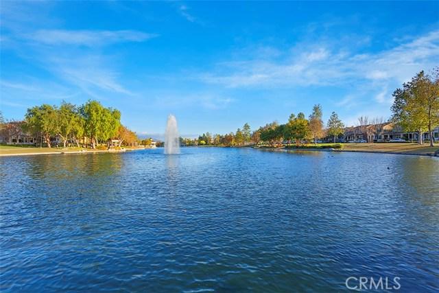 28846 S Lake Drive, Temecula CA: http://media.crmls.org/medias/9947cd6a-339c-472c-9f40-b8ab70d0e495.jpg
