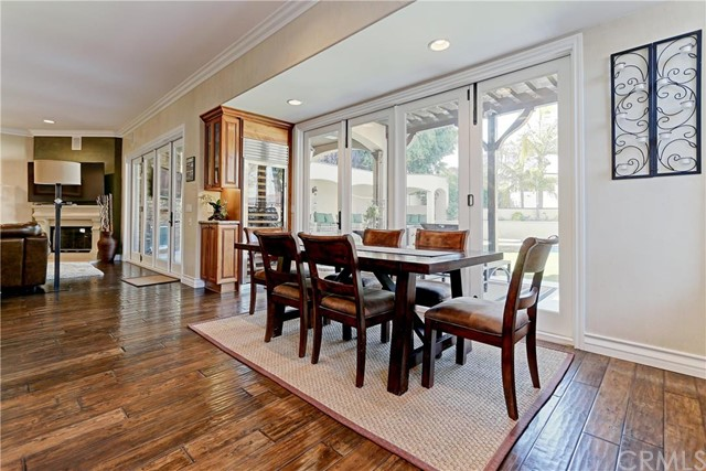 Additional photo for property listing at 1617 Ruhland Avenue  Manhattan Beach, Καλιφορνια,90266 Ηνωμενεσ Πολιτειεσ