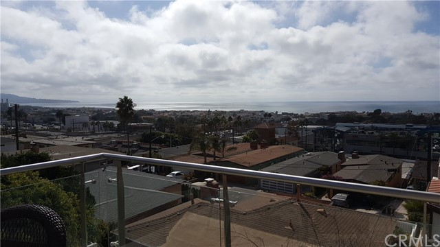 Photo of 902 17th Street, Hermosa Beach, CA 90254