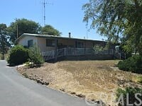 39590 San Ignacio Road  Hemet CA 92544