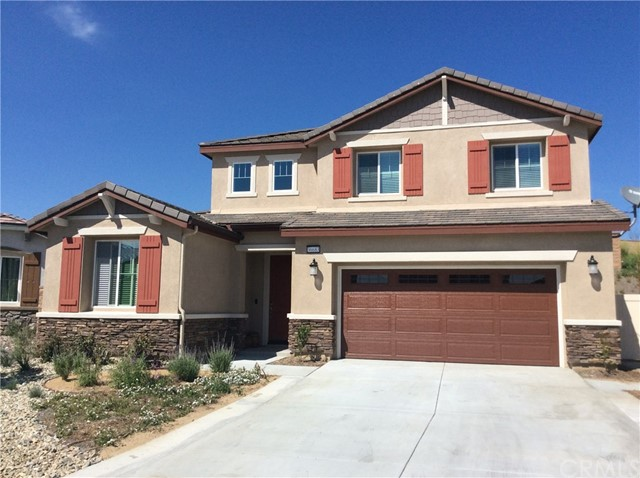 Property for sale at 24608 Teakwood Court, Wildomar,  CA 92595