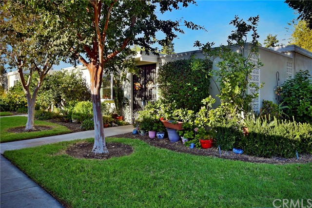 , CA  is listed for sale as MLS Listing OC17262144