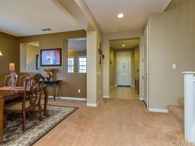 39396 Shree Rd, Temecula, CA 92591 Photo 4