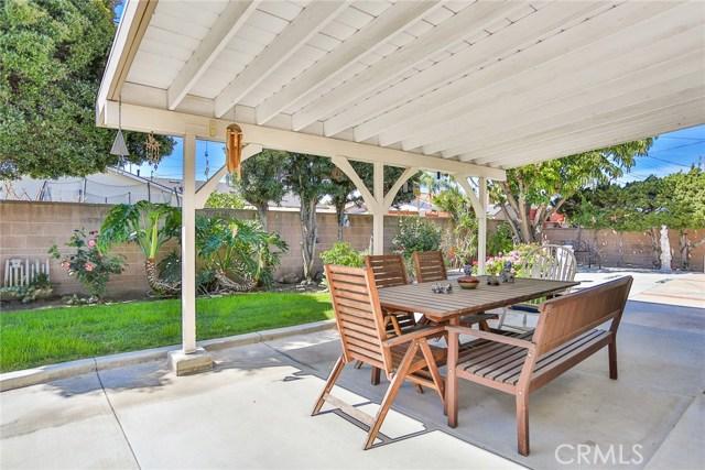 2444 W Theresa Av, Anaheim, CA 92804 Photo 49