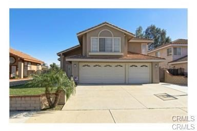 13577   Monte Royale Drive , CHINO HILLS