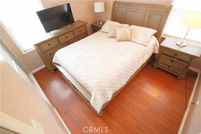 1410 W Magnolia Street, Los Angeles, California 90220, 2 Bedrooms Bedrooms, ,1 BathroomBathrooms,HOUSE,For sale,Magnolia,DW20254656