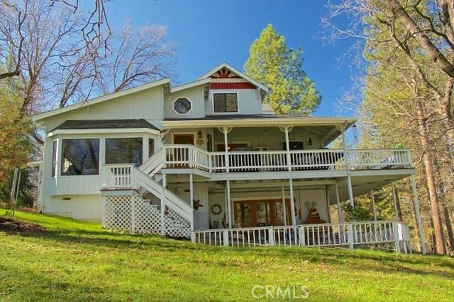 Coarsegold Real Estate Homes For Sale Realtyonegroup Com