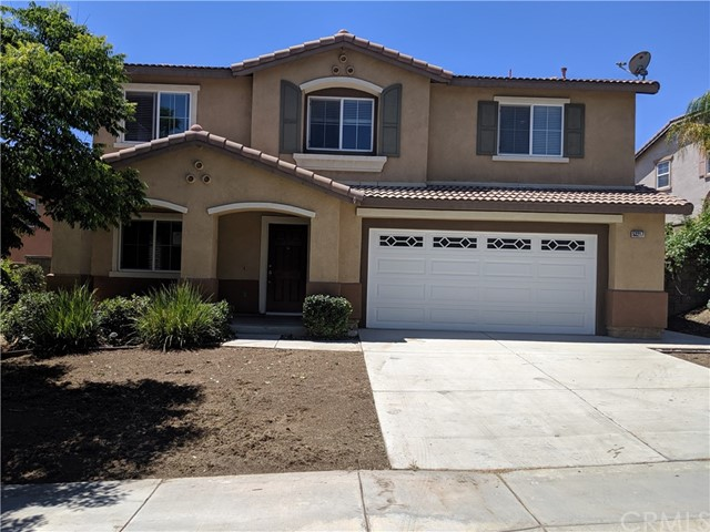 53217 Beales St, Lake Elsinore, CA 92532 Photo