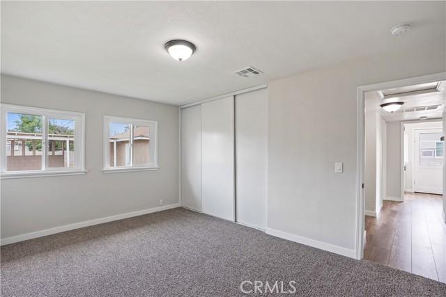 1086 W 10th Street, San Bernardino CA: http://media.crmls.org/medias/995374c2-484f-40d0-8e74-68798e83c2fb.jpg