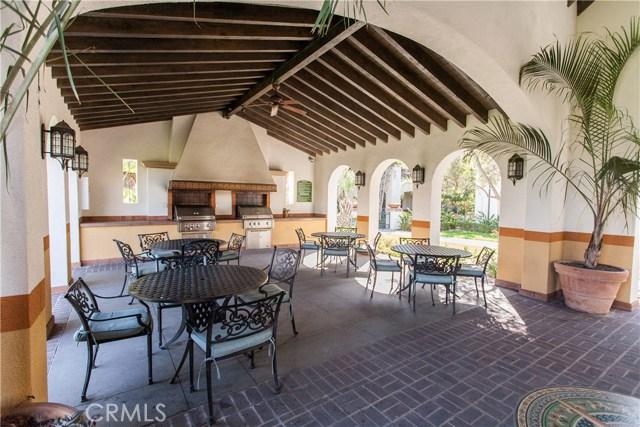 741 S Kroeger St, Anaheim, CA 92805 Photo 35