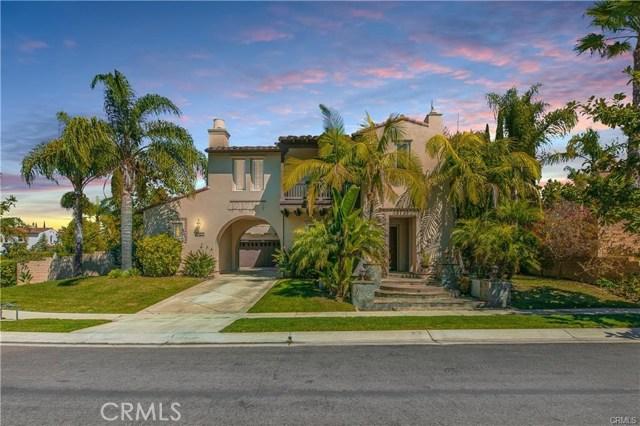7463 La Mantanza, San Diego, CA 92127 Photo