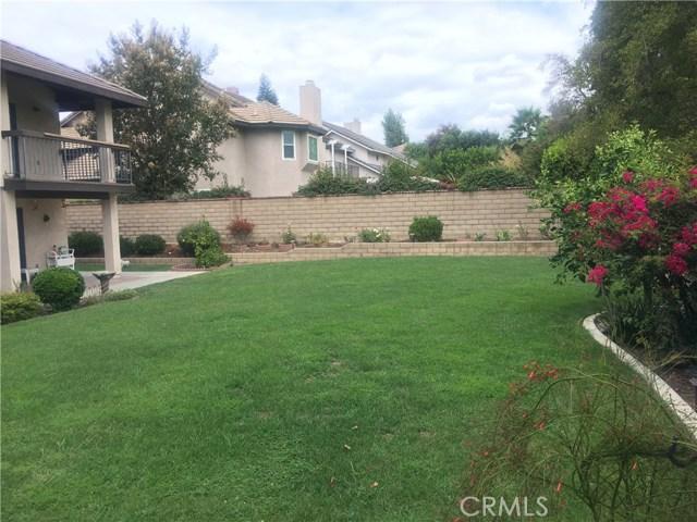 804 San Nicholas Drive Walnut, CA 91789 - MLS #: IG17214020