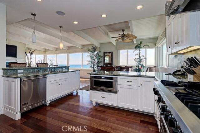 2110 Ocean Dr, Manhattan Beach, CA 90266 photo 16