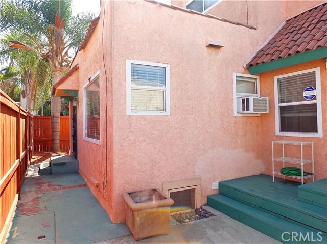 1608 Ohio Avenue, Long Beach CA: http://media.crmls.org/medias/995d2ef1-10d5-45e4-a378-3a1f532a0732.jpg