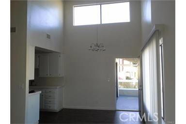 753 Redondo Av, Long Beach, CA 90804 Photo 5