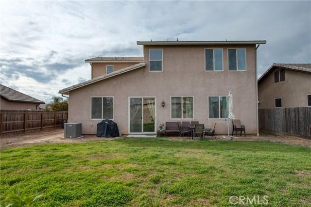 6062 N Torrey Pines Avenue, Fresno CA: http://media.crmls.org/medias/9960e6ea-432c-4d43-af3c-b2d4e382cea2.jpg