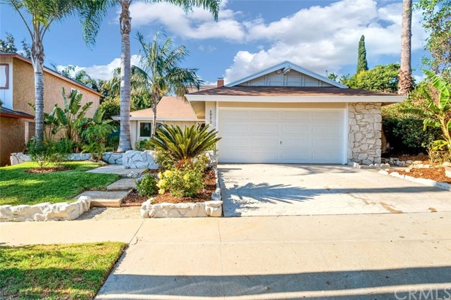 1773 Gladwick Street, Carson, California 90746, 4 Bedrooms Bedrooms, ,1 BathroomBathrooms,Single family residence,For Sale,Gladwick,WS19201435