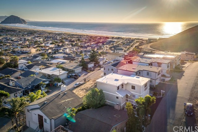 Property for sale at 594 Blanca Street, Morro Bay,  CA 93442