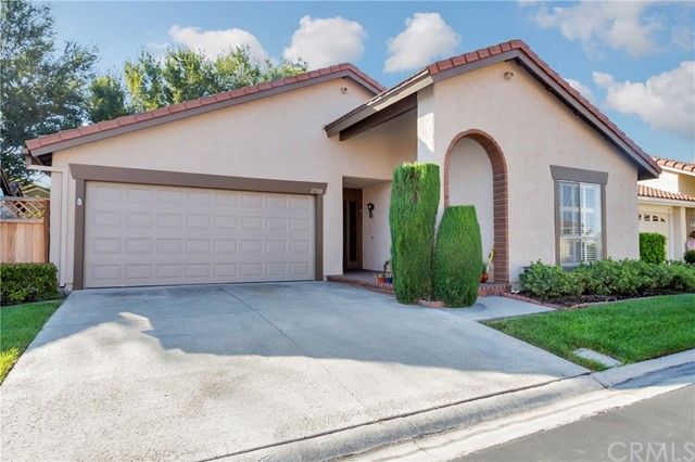 27788 Espinoza , CA 92692 is listed for sale as MLS Listing OC15198958