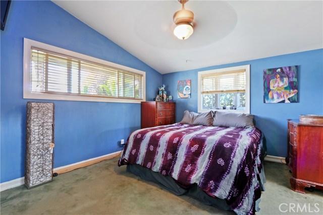 364 Princeton Drive, Costa Mesa CA: http://media.crmls.org/medias/9963b9ef-aa94-47e6-aad3-ff1705184362.jpg
