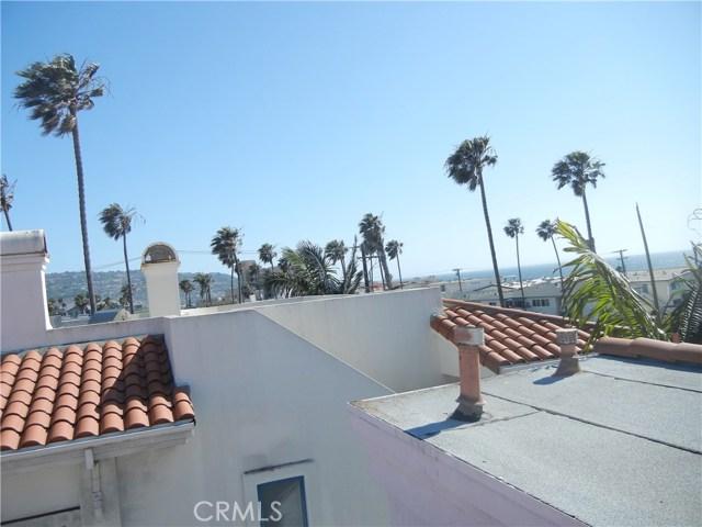 727 S Broadway E, Redondo Beach, CA 90277 photo 30