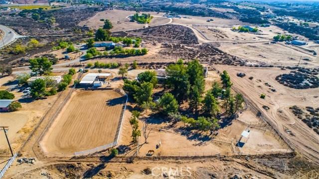 40915 E Benton Rd, Temecula, CA 92544 Photo 50