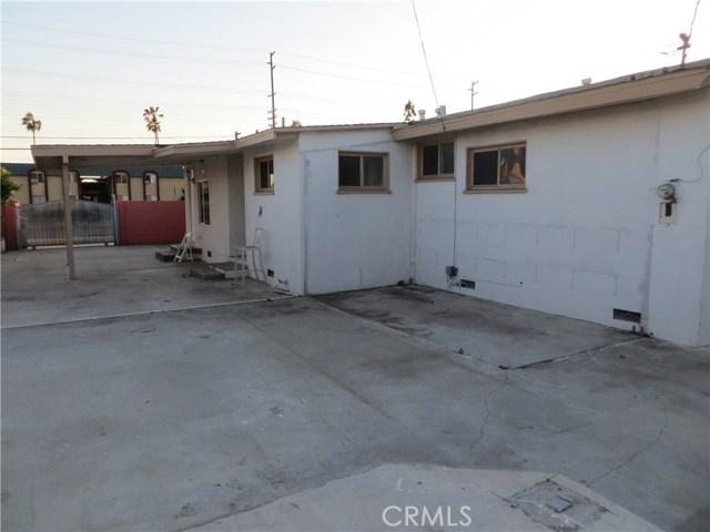 9661 Ball Rd, Anaheim, CA 92804 Photo 10
