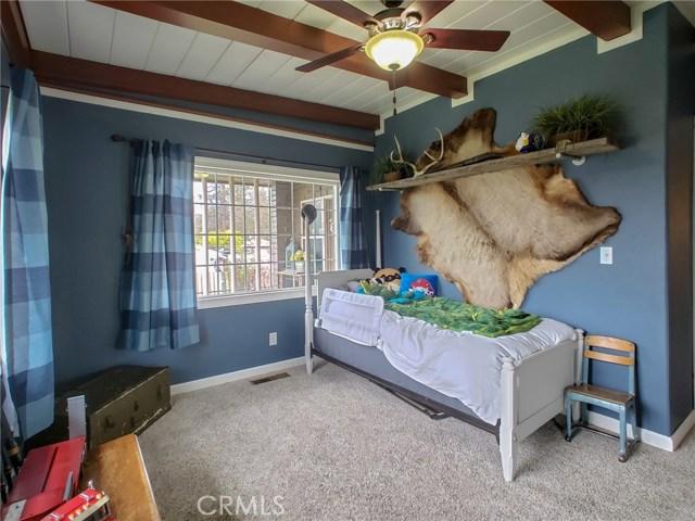 501 Discovery Street, Yreka CA: http://media.crmls.org/medias/996bf5e1-1813-45df-b3f5-1081f9af88f5.jpg