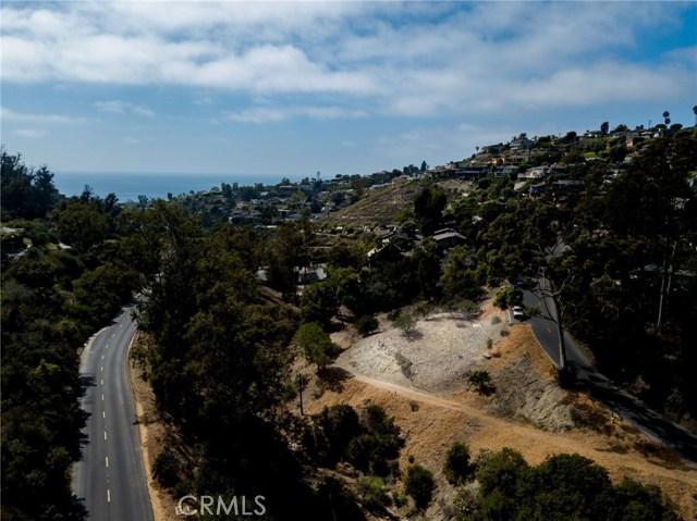 1260 Bluebird Canyon Drive Laguna Beach, CA 92651 - MLS #: OC18034957