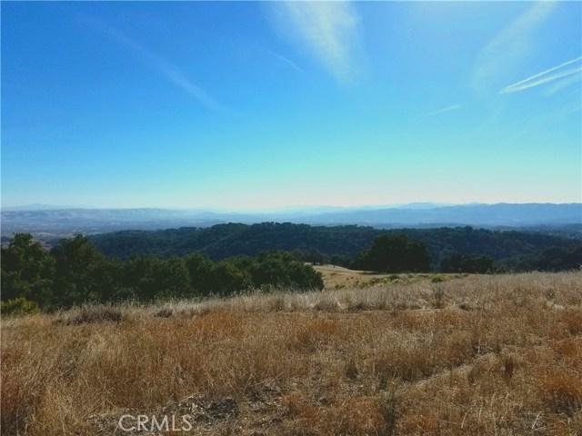 2000 Niderer Road, Paso Robles CA: http://media.crmls.org/medias/996c69de-eae2-406c-9ff4-61ac89f1a219.jpg