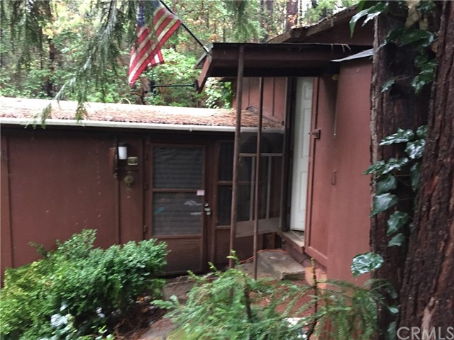 Single Family for Sale at 5 Lower Pine Tree Lane Berry Creek, California 95916 United States