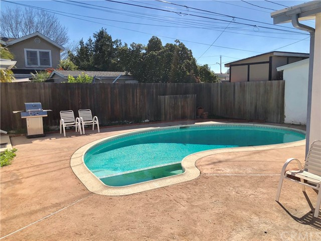 3256 Marber Av, Long Beach, CA 90808 Photo 19
