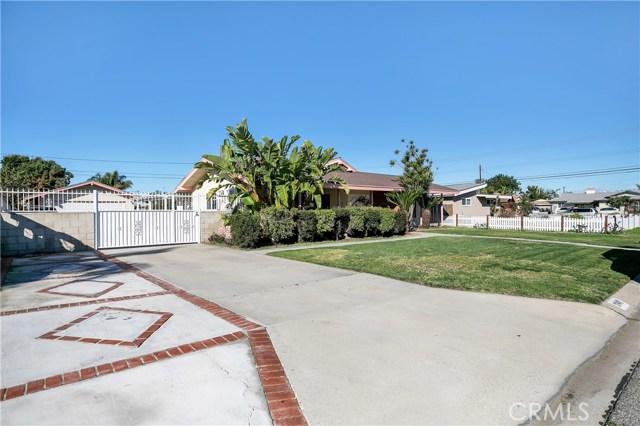 1141 N Boden Dr, Anaheim, CA 92805 Photo 2