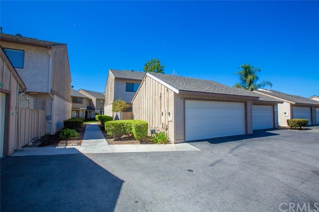 1271 W Cerritos Ave, Anaheim, CA 92802 Photo 12