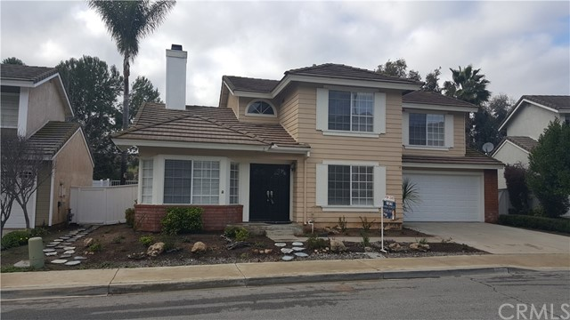 Single Family Home for Rent at 5 Blue Heron Lane Aliso Viejo, California 92656 United States