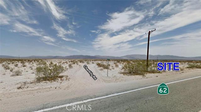0 62 Highway, 29 Palms CA: http://media.crmls.org/medias/9973963f-324e-4fa0-85b6-e9af6d48c5ba.jpg