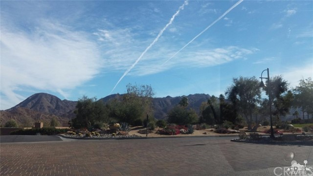 73455 Boxthorn Lane Palm Desert, CA 92260 - MLS #: 215036304DA
