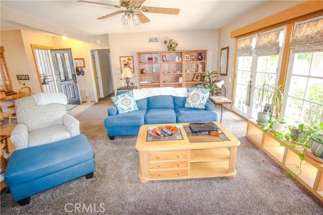 1773 S Norfolk Ln, Anaheim, CA 92802 Photo 7